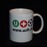 USFT/PUMA-Kollektion